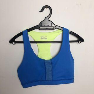 Cotton On Body - Sport Bra (Medium)
