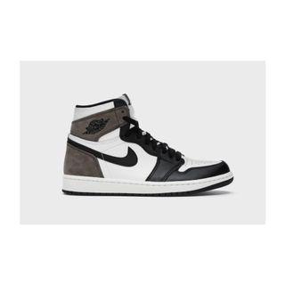 Nike AJ1 Mocha - US10