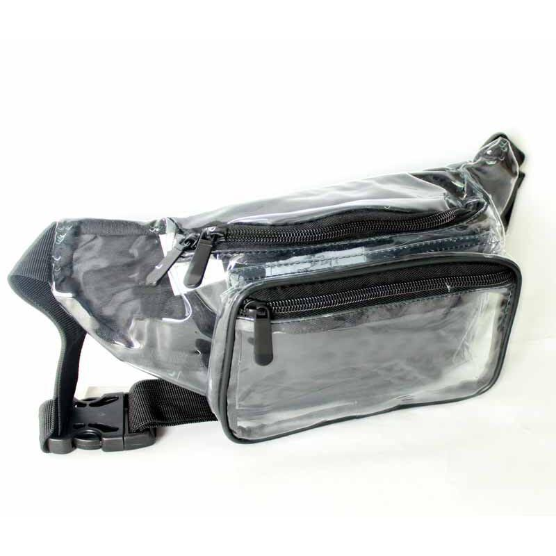 Sale!! Waistbag usa brand import
