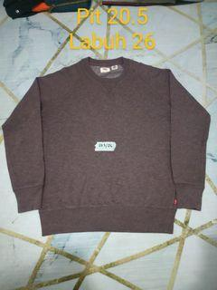 Sweatshirt Levi's