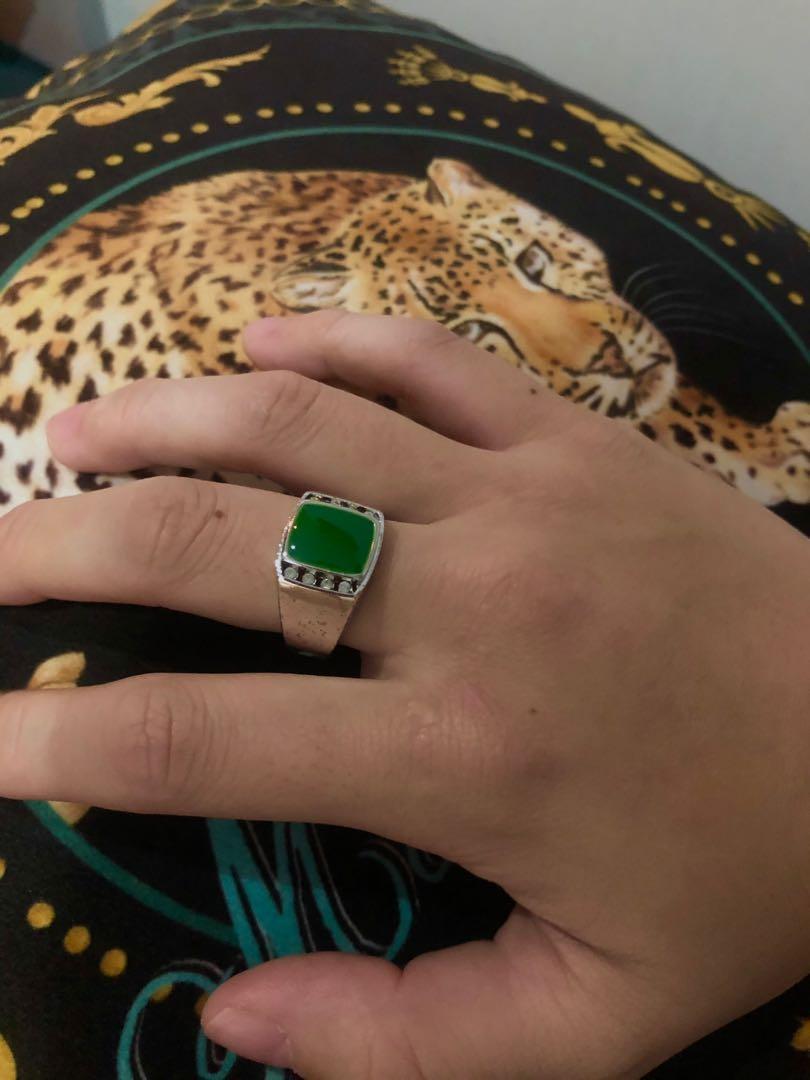 復古戒指𓁋【不提供議價】
