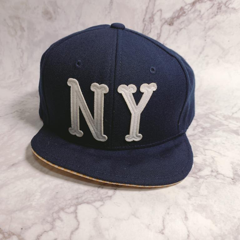 二手 | NSER帽子 #鴨舌帽#運動帽#二手 #หมวกมือสอง #Topi bekas