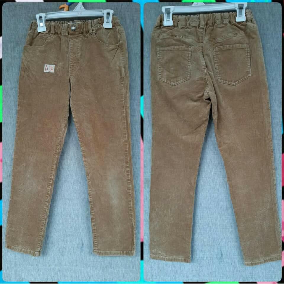 """Celana anak laki"""" preloved Import"""