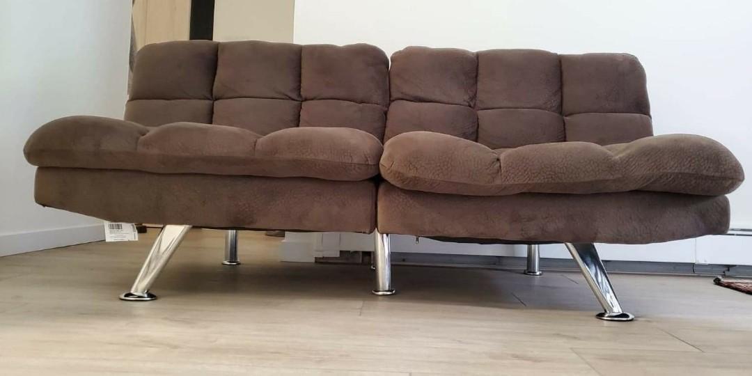 Futon/ Couch