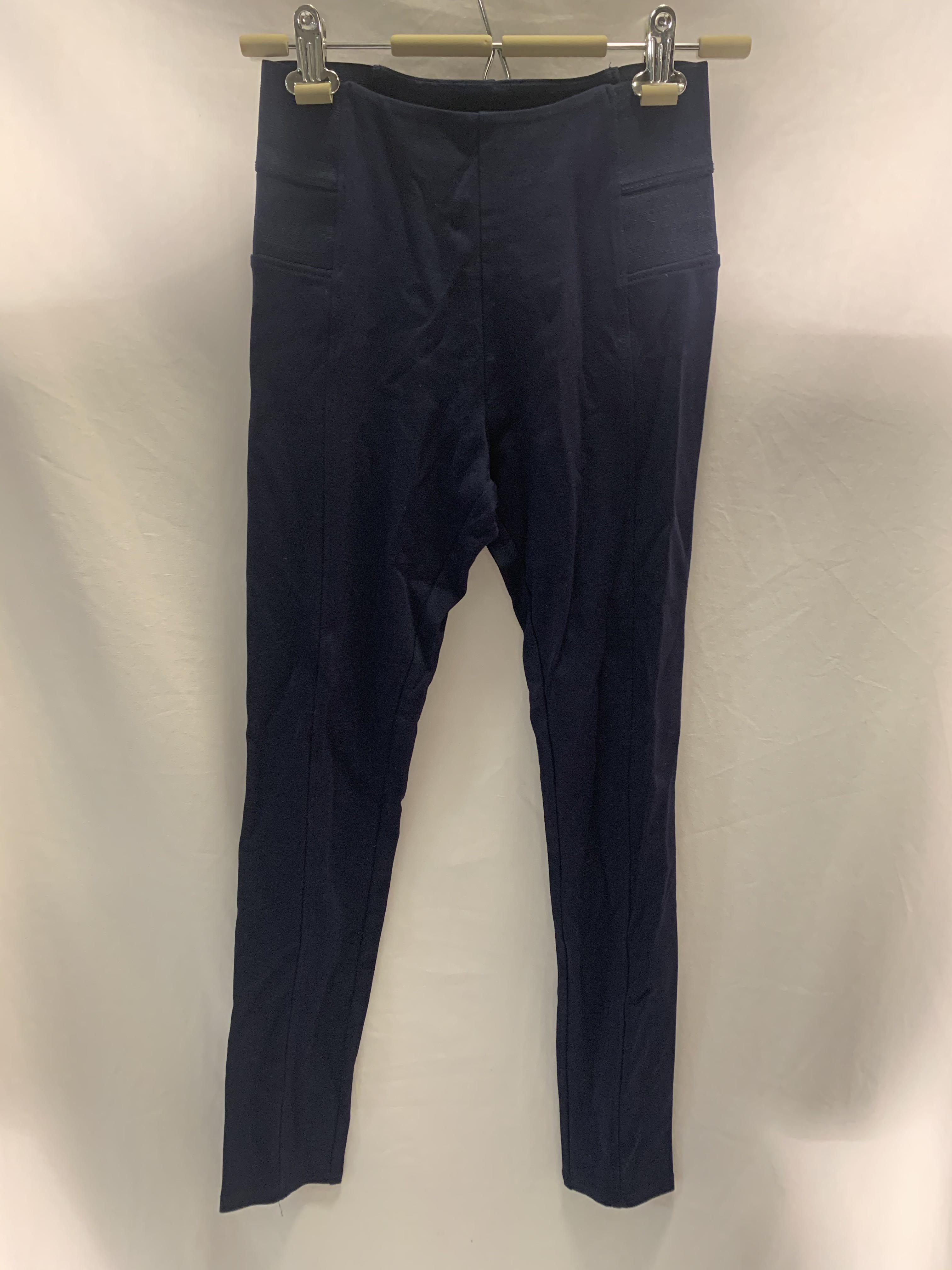 Guess leggings - size S - never worn