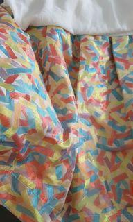 INNER DRESS JAGUARD
