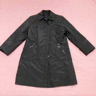 保暖鋪棉外套L