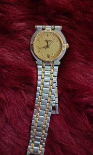 Original Gucci watch (rush sale)