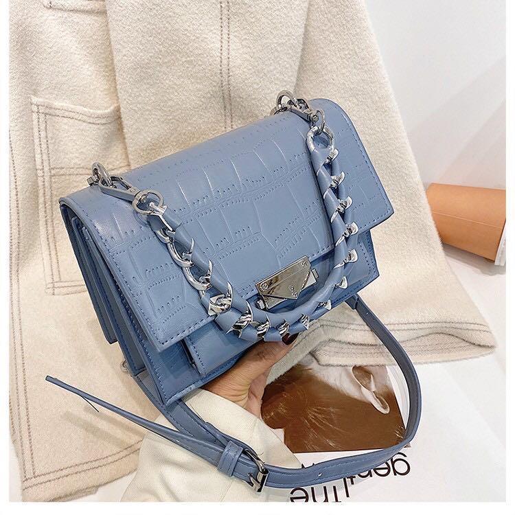 Sling/ shoulder bag emma