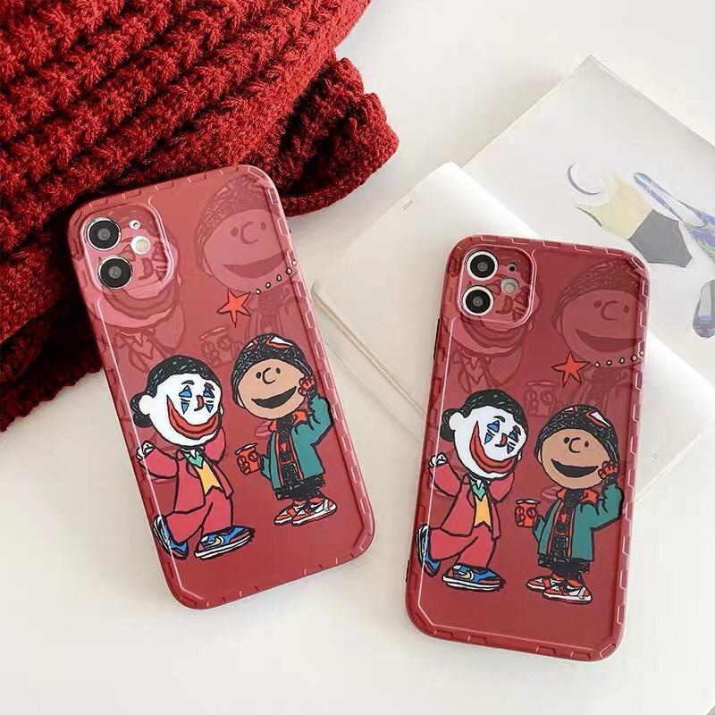 內含多款手機殼📱 Snoopy系列 ♥