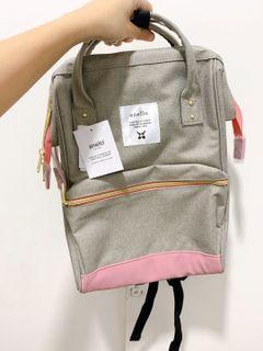Anello pageboy bag
