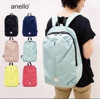Anello splash special bag