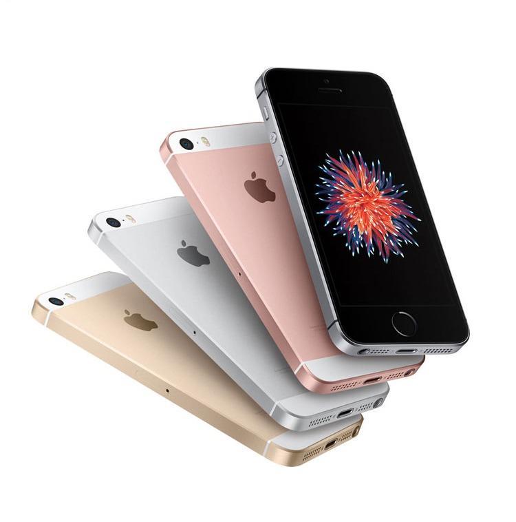 Apple/蘋果 iPhone SE 1代