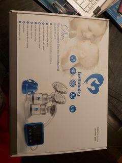 Brand New Breast Pump