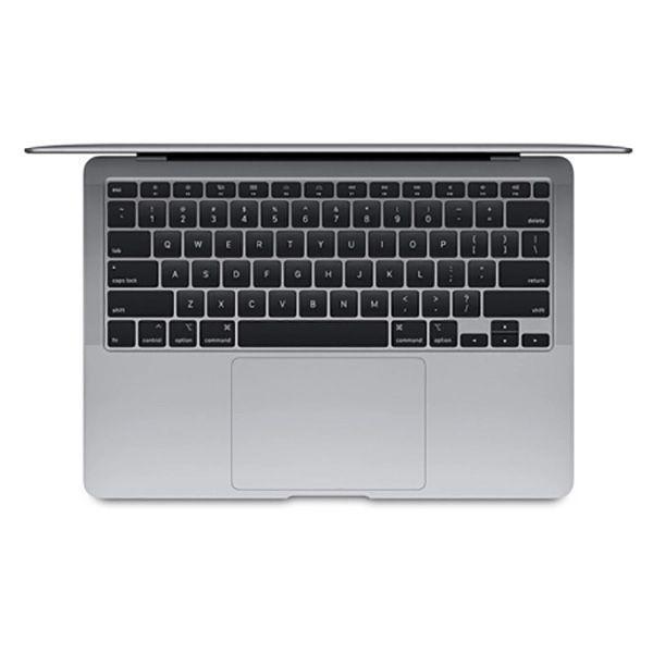 Kredit laptop Apple MacBook Air 13.3 inci, 1.1GHz, 8GB RAM, 512GB SSD, Space Grey