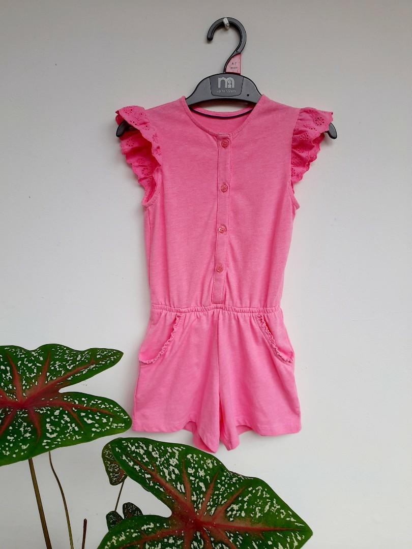 Mothercare Like New 2-3Y