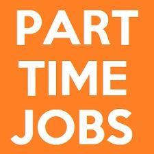 Part timers needed for Buffet/Bar restaurant/Bellman-$9/hr