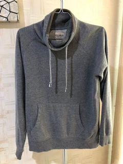 Pull and bear hoodie