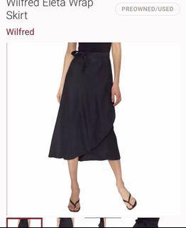 Wilfred Eleta Skirt