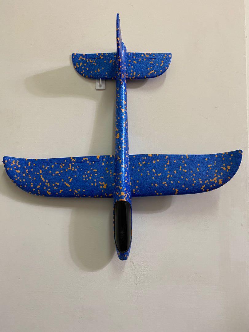 造型小飛機(本賣場購買金額滿399$免費送)