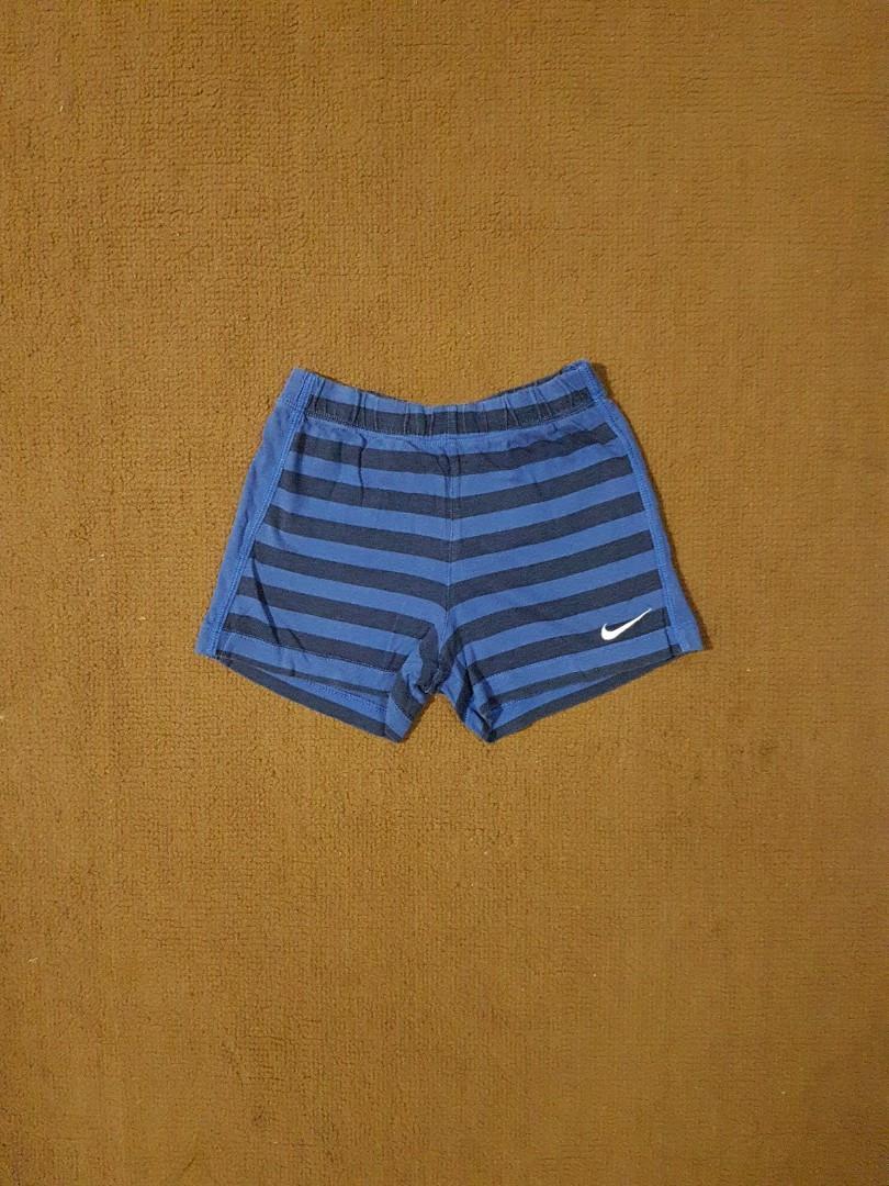 (9m) NIKE celana baby