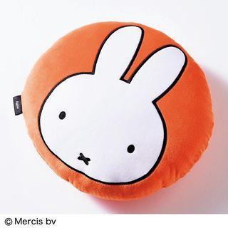 [限時預購] 🇯🇵 日本雜誌 GLOW グロー 2021年3月号【付録】Miffy咕𠱸