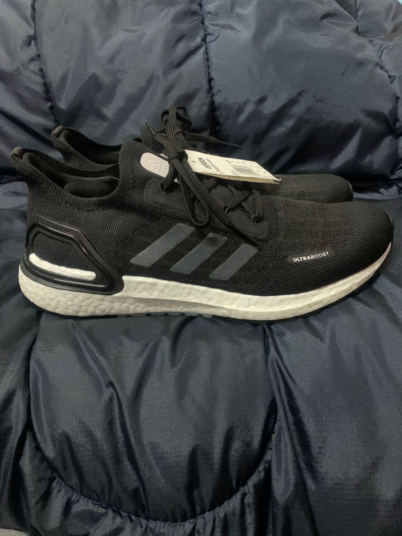 Adidas Ultraboost S. RDY