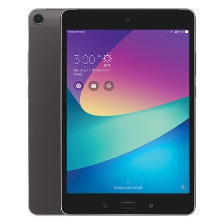 ASUS/華碩 ZenPad Z8S 美版LTE 7.9吋八核心平板電腦 (3G/16G)