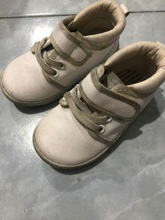 Japan brand white shoes