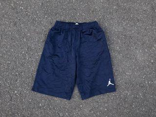 Jordan Template Basketball Shorts