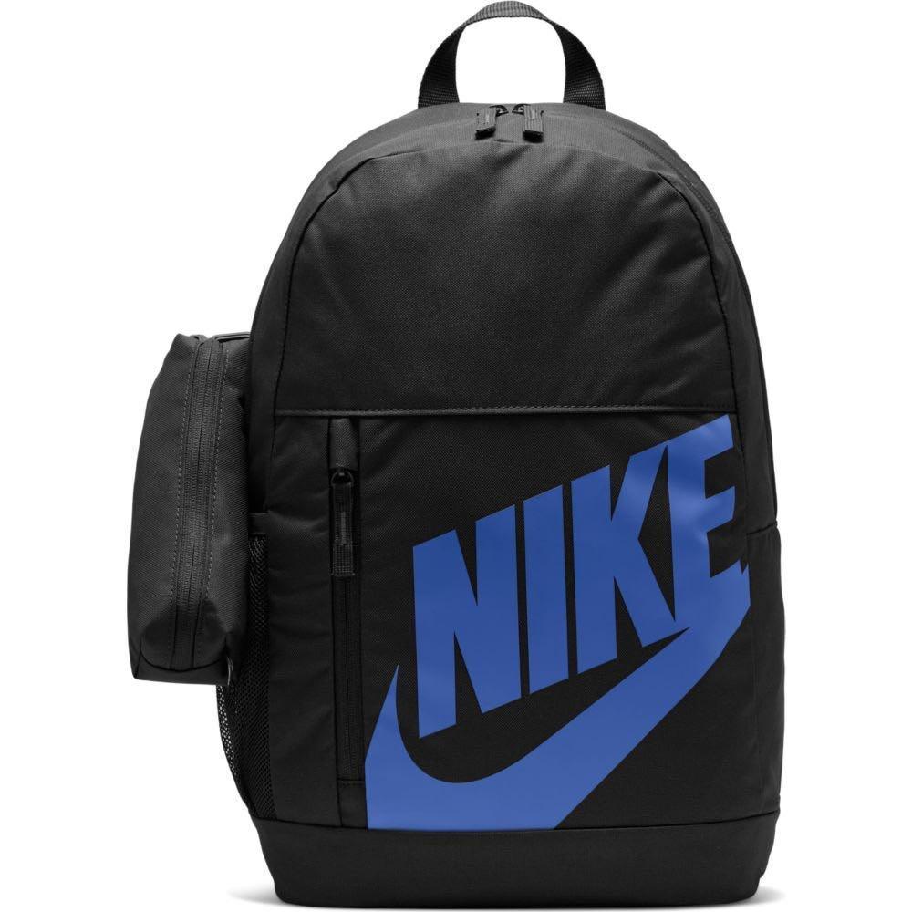 Nike Elemental Backpack 🎒