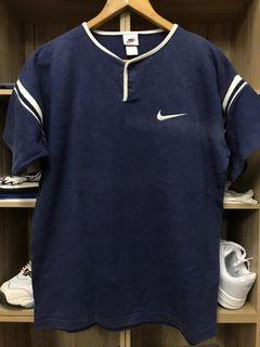 Nike Original Vintage