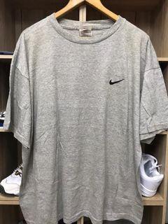 Nike Vintage