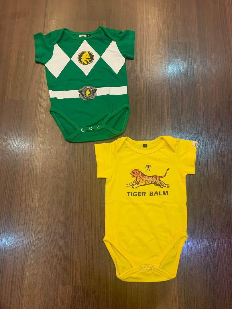 take all jumper Sz S(0-6m)
