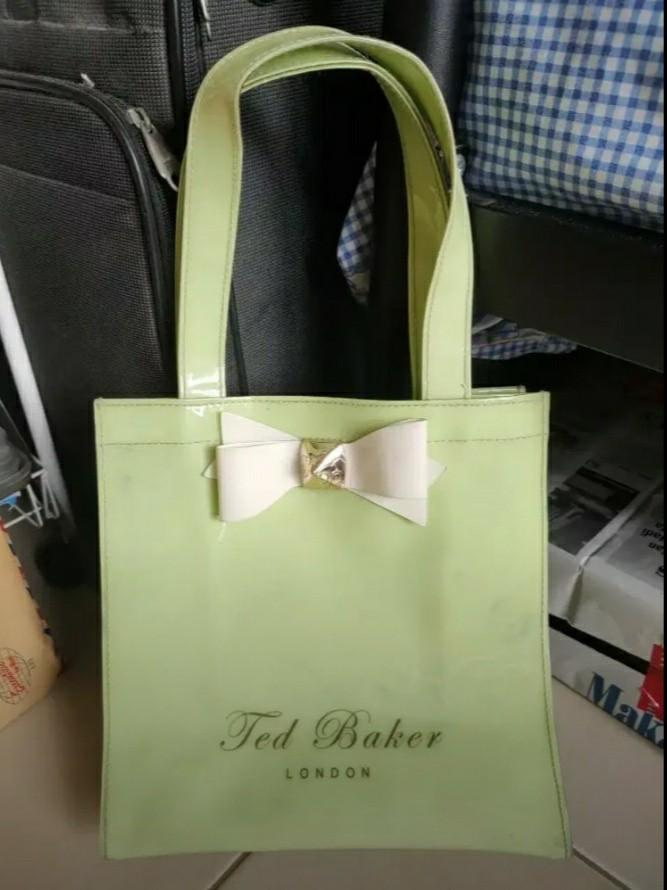 Ted baker london good condition