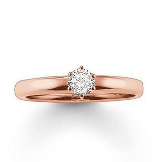 Thomassabo ring