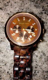 Women's watch's