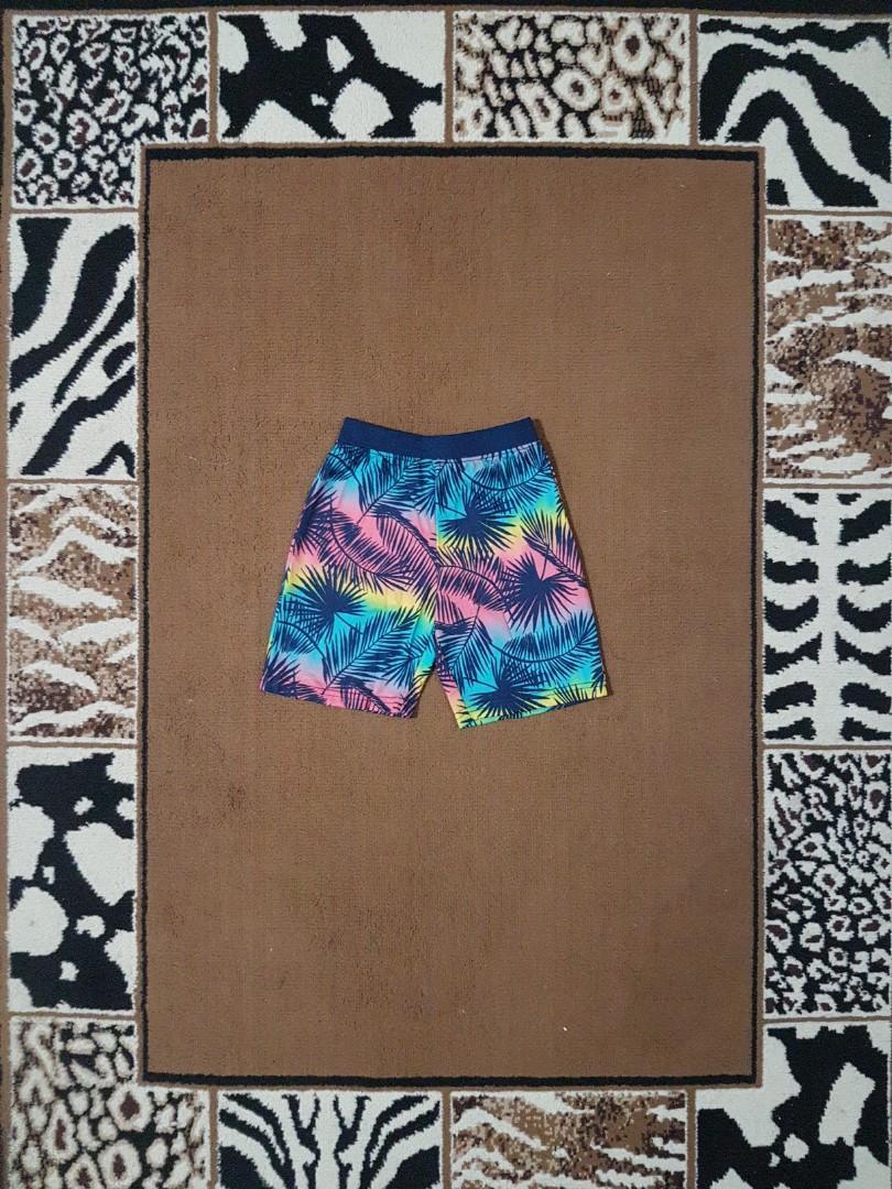 (4y) celana pendek