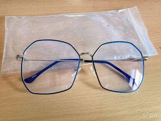 網美眼鏡❤️