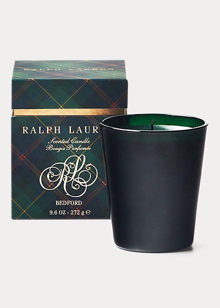 精品專櫃香氛 Ralph Lauren Polo原價兩千多元