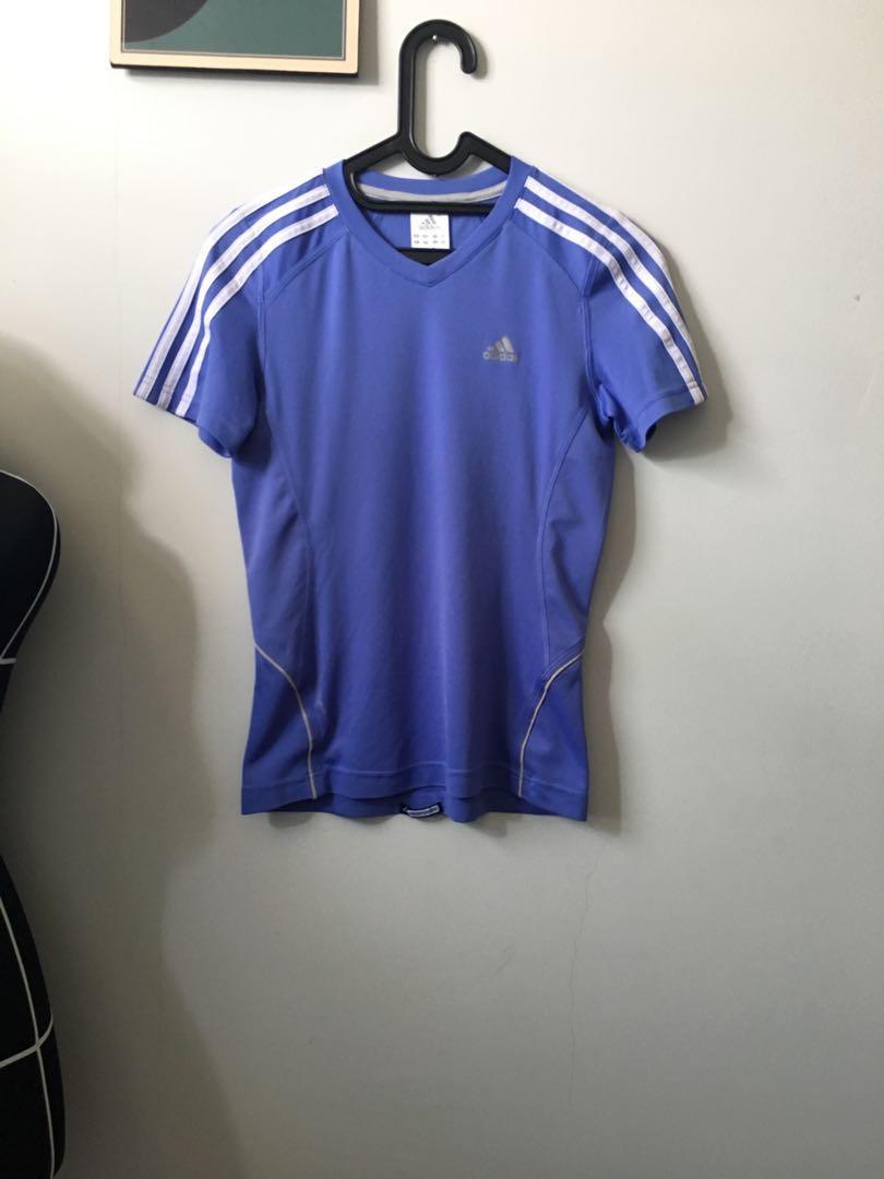 Adidas sportwear