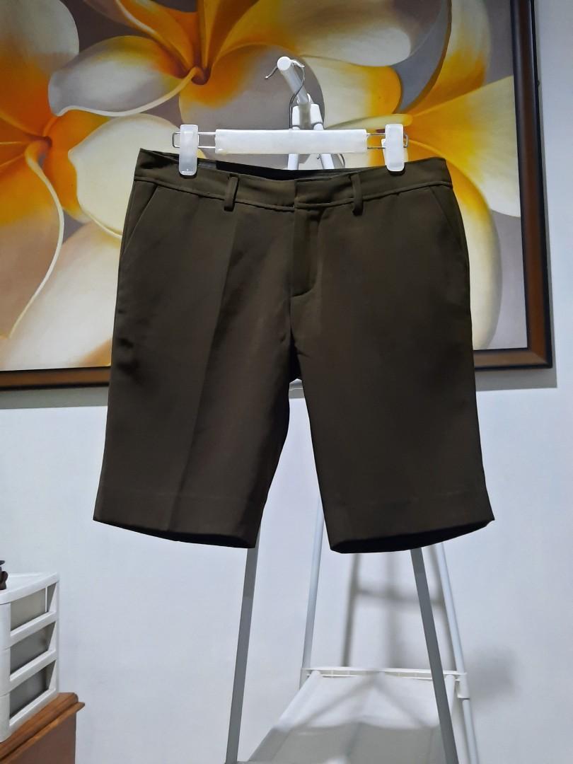 Celana Pendek D-84