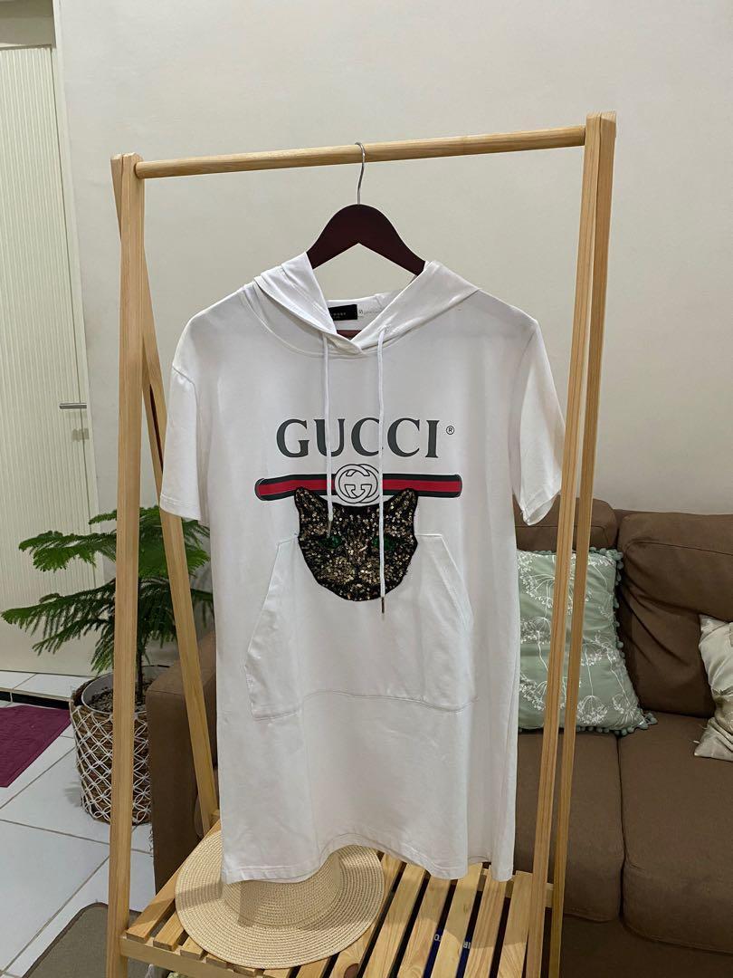 Dress gucci premium