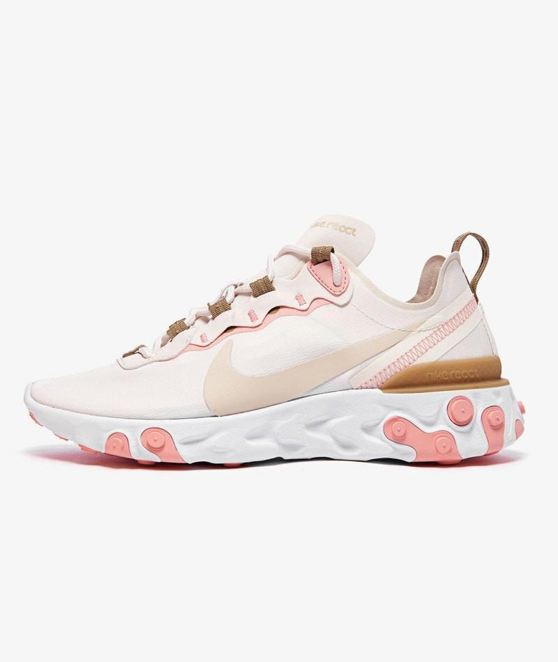 Nike 運動鞋 全新