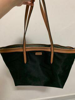 Sembonia Tote for Blessing