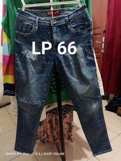 Serba45ribu!!jeans wanita