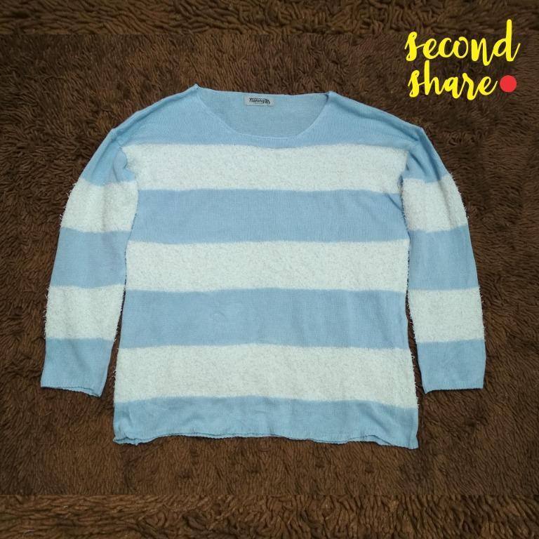 Sweater Naning 64x53x46