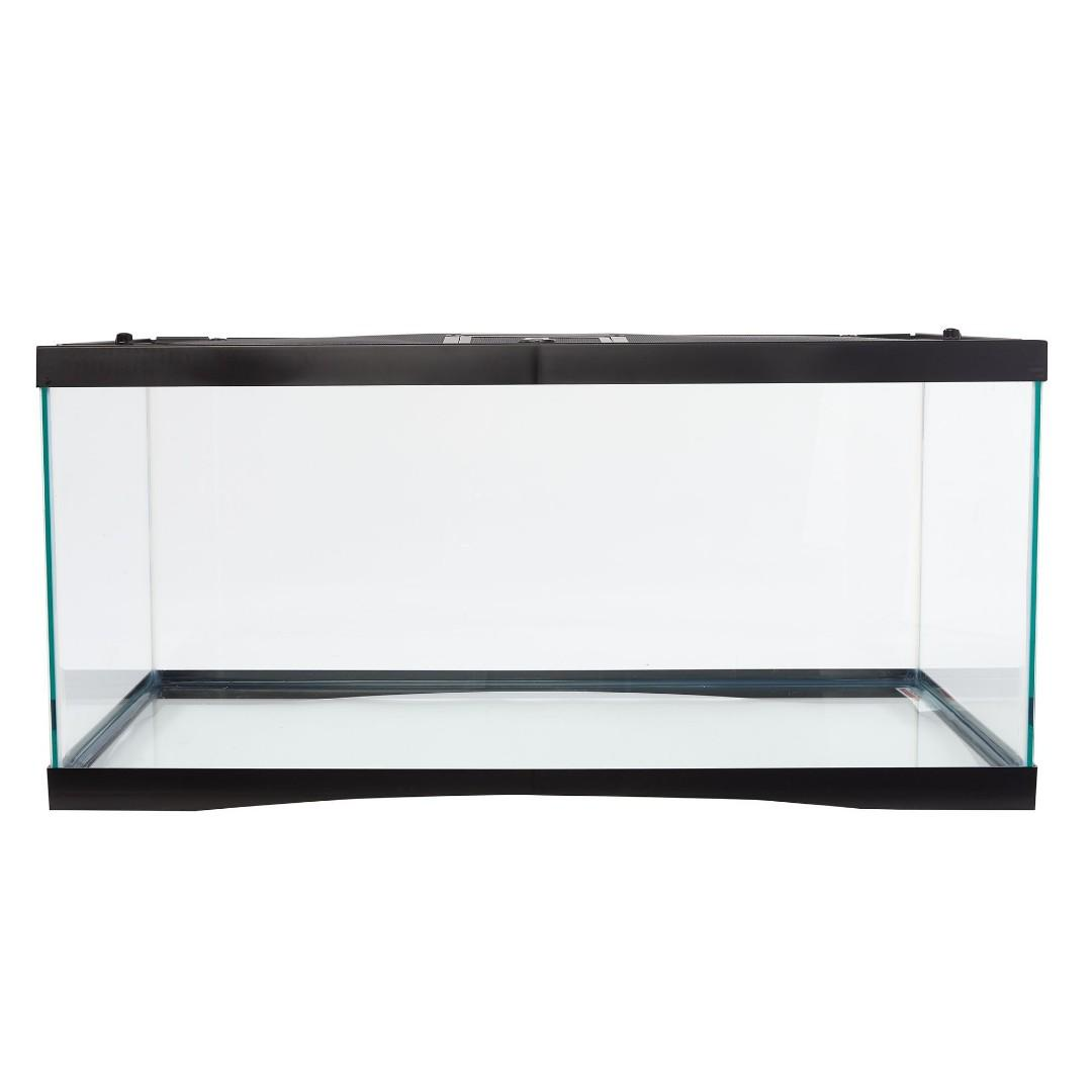 Terrarium Glass Tank