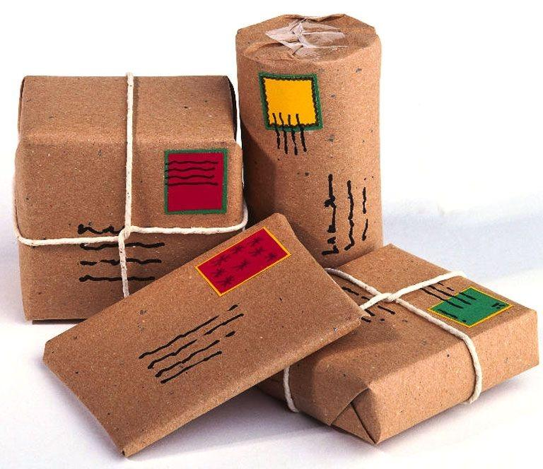 **URGENT** Looking for driver [van/car/PHV] parcel delivery