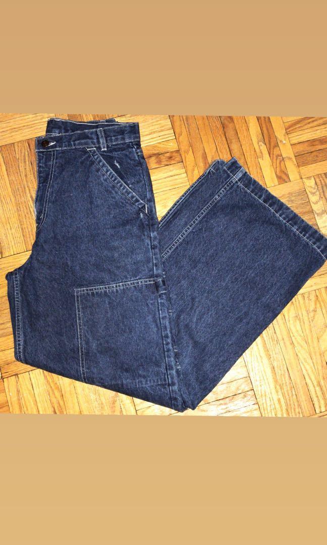 Vintage Levis Painter Pants
